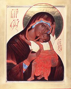 Theotokos pelagonitissa