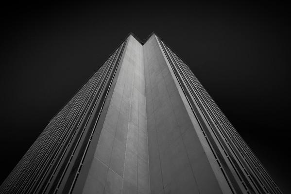 Capitol Peaks