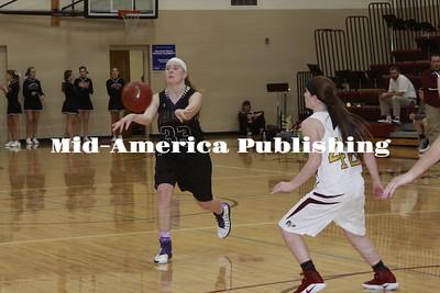 OABCIG Basketball (Dec. 14 edition)