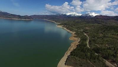 6 Palisades Reservoir