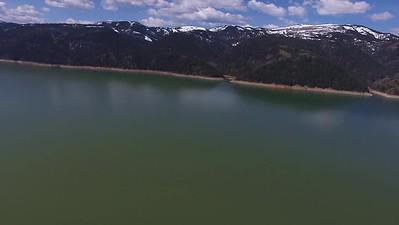5 Palisades Reservoir
