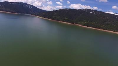 1 Palisades Dam