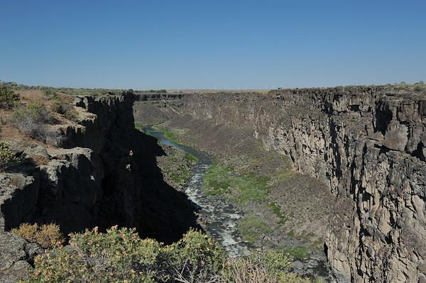 Idaho Images