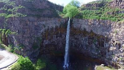 1 Perrine Coulee Falls
