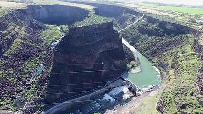 6 Returning from Malad Dam
