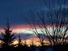 Idaho Sunset 03 1.28.08