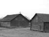 Lewisville, ID farm on 4.9.08