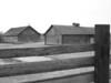 Lewisville, ID farm, 4.09.08