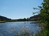 Summer on the Snake River