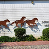 Appaloosa Museum in Moscow, Idaho