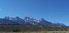 Grand Tetons, Grand Teton National Park, Wyoming. 8.08