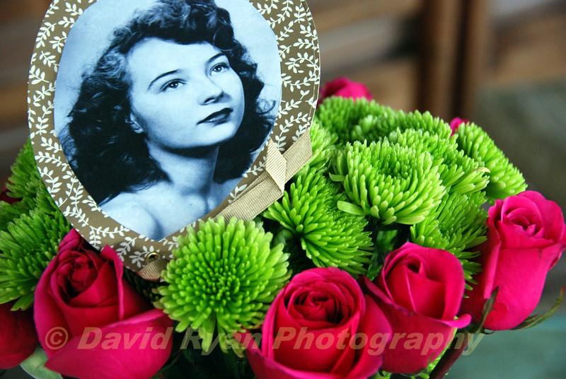 Miss Boise, 1949