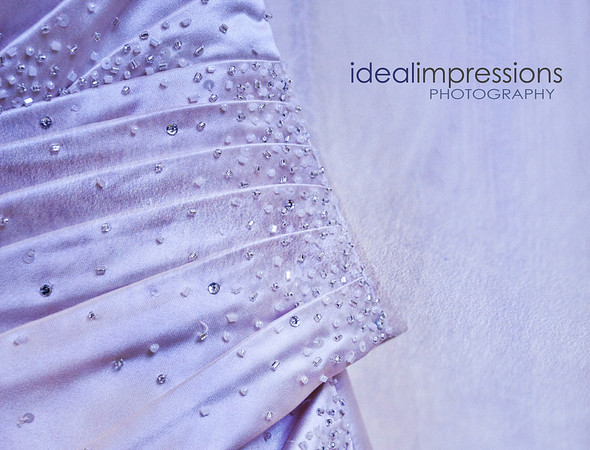 Ideal Branded Images