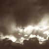 heavenly sky3023