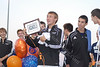 2010 Soccer<br /> September 30, 2010<br /> Seniors Recognized<br /> 020