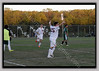 September 30, 2010<br /> High School Soccer Game<br /> Benton Central vs Harrison<br /> 039