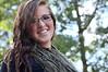 Catie Senior Pictures  - October 2013 - Image ID # 1821