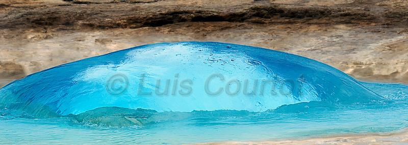 © Luis Courtot
