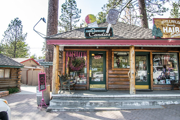 Idyllwild California | Things to do in Idyllwild | San Jacinto Mountains | Visiting Idyllwild | Los Angeles Day Trips | Weekend Getaway from LA | California Travel | California Tourism | Places to go in California | Mountain Vacation | What to do in Idyllwild | Where to eat in Idyllwild