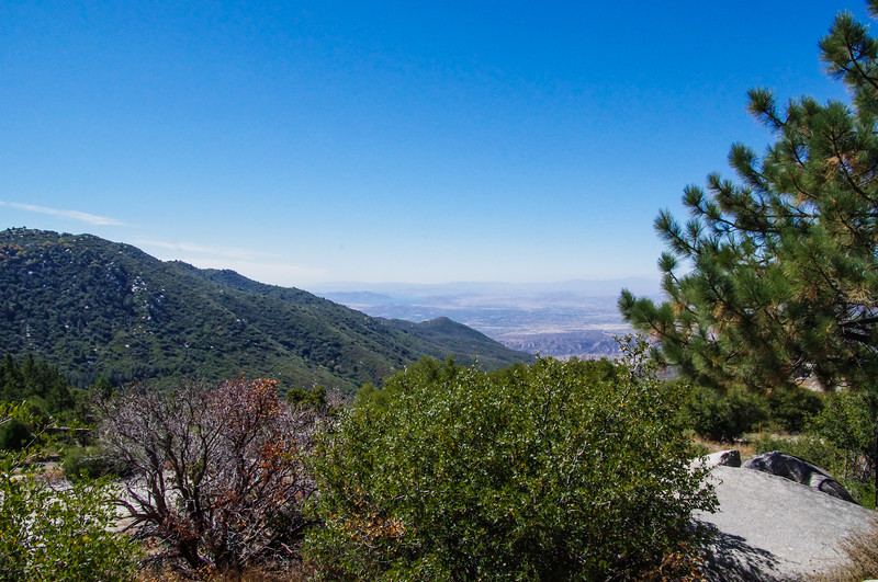 Idyllwild California | Things to do in Idyllwild | San Jacinto Mountains | Visiting Idyllwild | Los Angeles Day Trips | Weekend Getaway from LA | California Travel | California Tourism | Places to go in California | Mountain Vacation