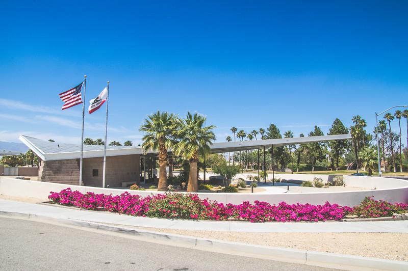 Visiting Palm Springs | Palm Springs Road Trip | Trip to Palm Springs | Palm Springs California | Where to go in Palm Springs | What to do in Palm Springs | Mid-Century Modern Palm Springs | Palm Springs Architecture Tour