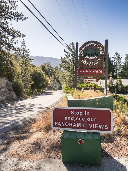 Idyllwild California | Things to do in Idyllwild | San Jacinto Mountains | Visiting Idyllwild | Los Angeles Day Trips | Weekend Getaway from LA | California Travel | California Tourism | Places to go in California | Mountain Vacation | What to do in Idyllwild | Where to Stay in Idyllwild