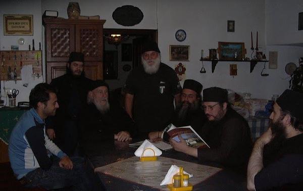 ΕΣΦΙΓΜΕΝΟΥ ΧΡΥΣΟΣΤΟΜΟΣ 09