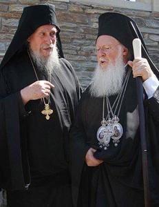 ΕΣΦΙΓΜΕΝΟΥ ΧΡΥΣΟΣΤΟΜΟΣ 05