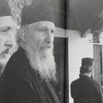 ΕΣΦΙΓΜΕΝΟΥ ΧΡΥΣΟΣΤΟΜΟΣ 12