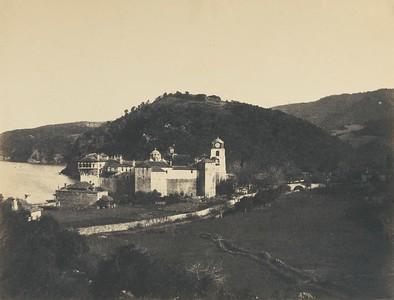 1853 De Caranza & Labbé