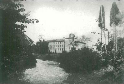 1883 Riley