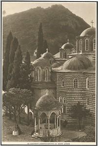 1920 Άγνωστος