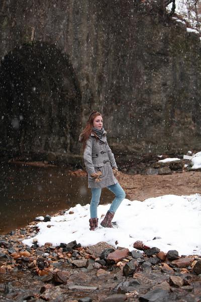 snow (50)