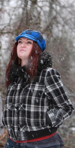 snow (146)