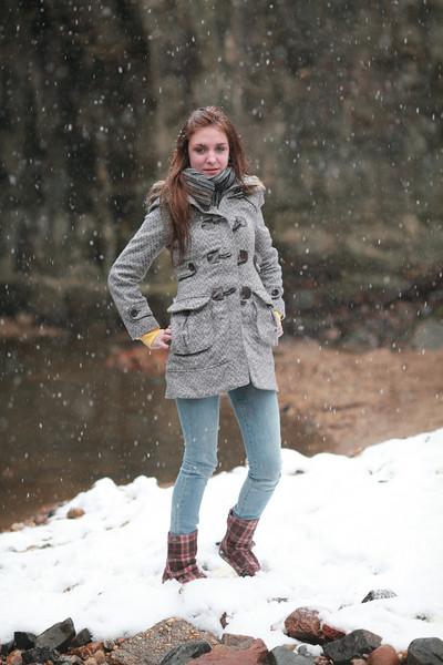 snow (63)