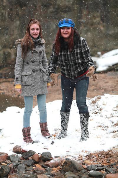 snow (66)