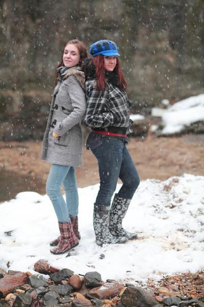 snow (78)