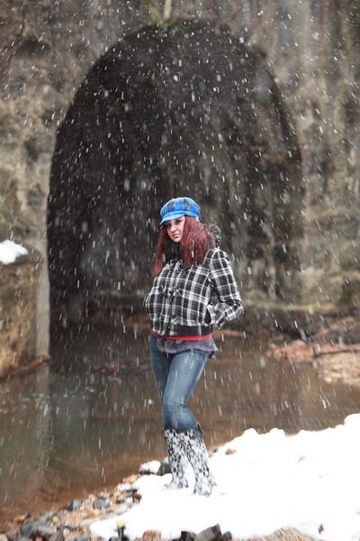snow (27)