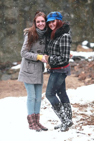 snow (64)