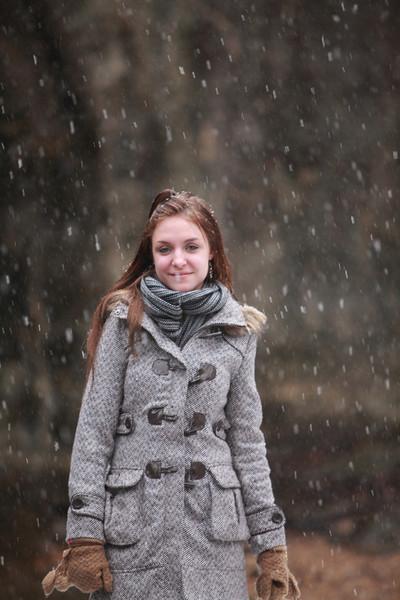 snow (61)