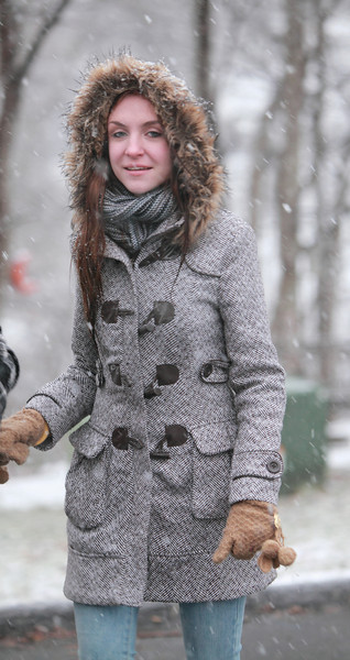 snow (154)