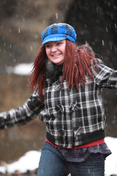snow (19)