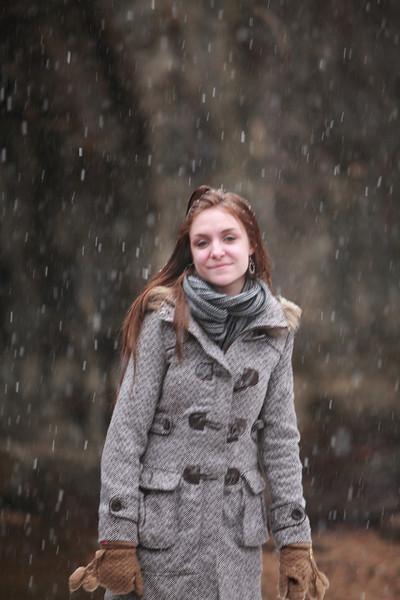 snow (59)
