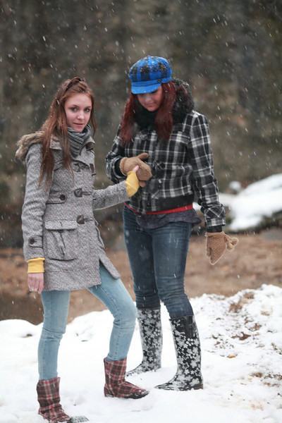 snow (65)