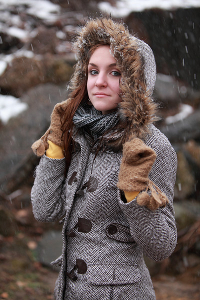 snow (137)