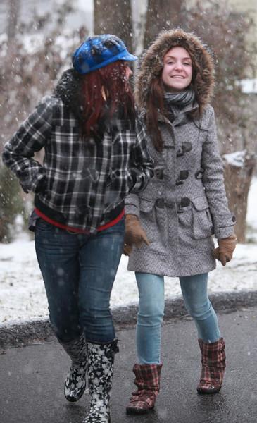 snow (152)