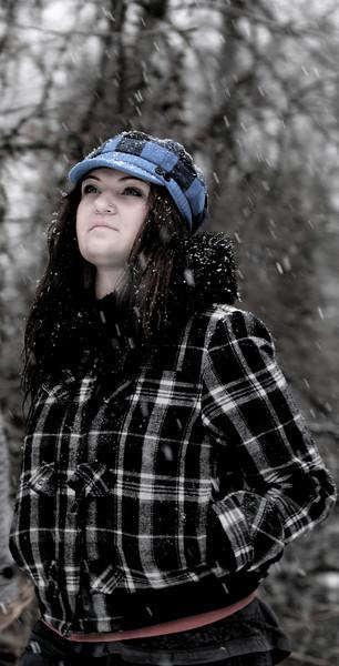 snow (148)