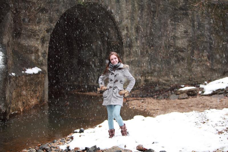 snow (52)