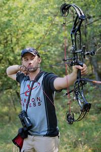 Ifaa Pro Archery