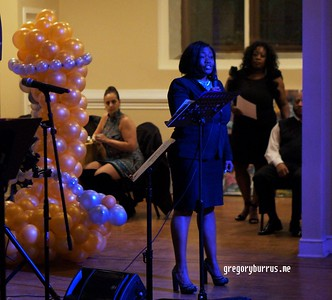 20180330 5th Annual Womens History Month Celebration Im Every Woman 628